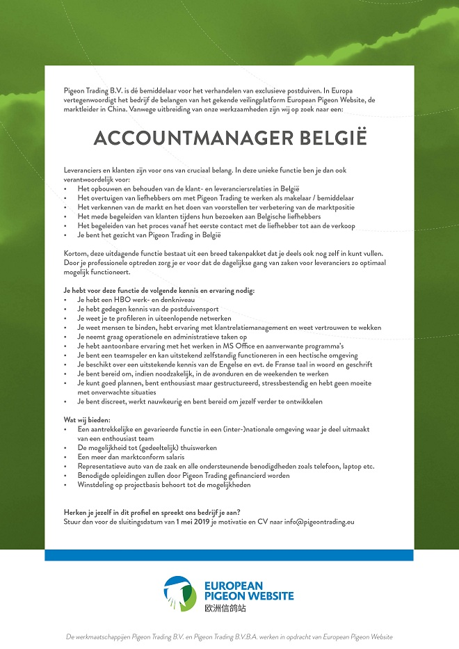 Vacature_Accountmanager-2.jpg