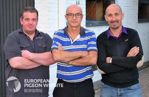 Vermeerbergen-Wilms-Mostmans (Luc-Robby-Kris).jpg