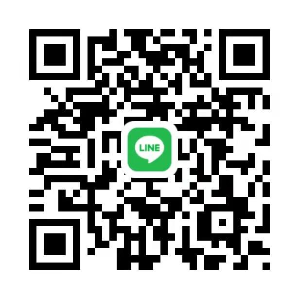 1630933344263957.jpg