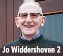 Jo Widdershoven 2