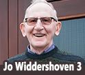 Jo Widdershoven 3