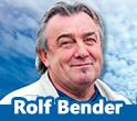 Rolf Bender
