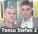 Toncu Stefan 2
