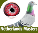 Power of Fly-Netherlands Masters