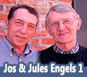 Jos & Jules Engels 1