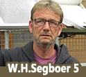 W.H.Segboer 5
