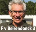 F. & G. van Beirendonck 3