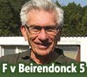 F. & G. van Beirendonck 5