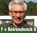 F. & G. van Beirendonck 8