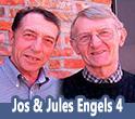 Jos & Jules Engels 4