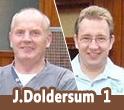 J.Doldersum & Zoon 1