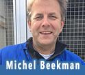 Michel Beekman & Tilmans