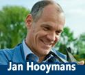 Jan Hooymans
