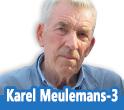 Karel Meulemans 3
