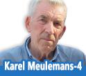 Karel Meulemans 4