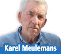 Karel Meulemans