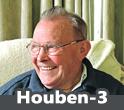Houben Collection 3