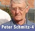 Peter Schmitz - Engels × KAASBOER Strain 4