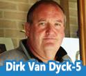 Dirk van Dyck 5
