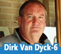 Dirk van Dyck 6