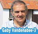Gaby Vandenabeele 3