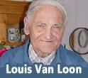 Louis Van Loon