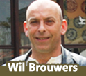EPW Breeding Loft - Marcel Wouters Strain