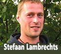 Stefaan Lambrechts