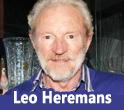 Leo Heremans