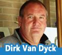 Dirk van Dyck