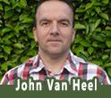 John Van Heel