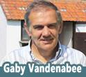 Gaby Vandenabeele Origia
