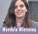 Wendela Wiersema