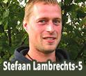 Stefaan Lambrechts 5