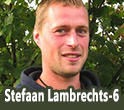 Stefaan Lambrechts 6