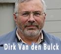Kittel Sunday - Dirk Van den Bulck Original