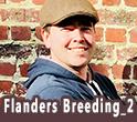 Kittel Sunday - Flanders Breeding Ireland 2