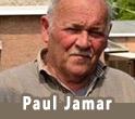 Paul Jamar 2