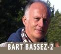 Bart Bassez 2