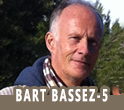 Bart Bassez 5