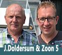 J.Doldersum & Zoon Total Auction 5