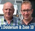 J.Doldersum & Zoon Total Auction 10