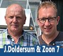 J.Doldersum & Zoon Total Auction 7