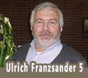 Ulrich Franzsander 5