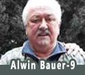 Alwin Bauer Total Auction 9