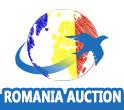 EPW Global - Romania Champions