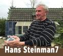 Hans Steinman Total Auction 7