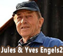 Jules & Yves Engels Total Round - Part 3