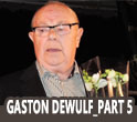 Dewulf Gaston Total Auction 5