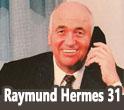 Raymund Hermes - Part 31 - Brivje family